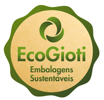 EcoGioti